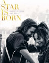 A Star Is Born [ DVD ]