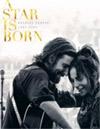A Star Is Born [ DVD ]