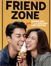 Friend Zone [ DVD ] (English Subtitled)