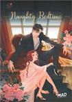 Thai Novel : Naughty Bedtime
