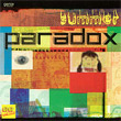 Paradox : Summer (Gold Disc)
