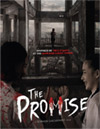 The Promise [ DVD ] (English Subtitled)