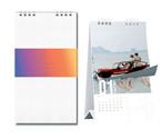 Trinity : Calendar 2020 (Special package)