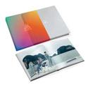 Trinity : Photobook