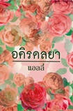 Thai Novel : Akira Dollaya