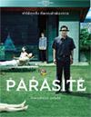 Parasite [ DVD ]