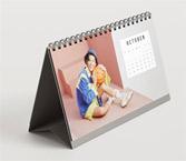 Singto Prachaya : 2020 Calendar