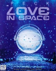 Concert DVDs : Peck Palitchoke - Love in Space