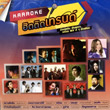 Karaoke DVD : GMM Grammy - Hit Tid Trend - Vol.1