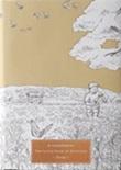 Book : Kwarm Sook Chabub Pokpaa