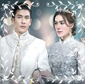 Thai TV series : Dung Duang Haruthai 2019 [ DVD ]