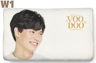 VooDoo Pillow : Win - W1