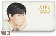 VooDoo Pillow : Win - W3