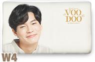 VooDoo Pillow : Win - W4