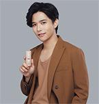 Idolo : Roll-Play Deodorant