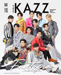 KAZZ : Vol. 170 - Fantopia 2020