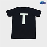 I'm Tee Me Too : T-Shirt - Size XL