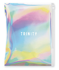 Trinity : 5:59 Special Package (Imagination Version)
