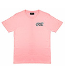 Astro : Special Collection Tshirt - Pink Size L
