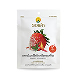Doikham : Savoury Strawberry (Pack of 3)