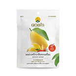 Doikham : Savoury Mango (Pack of 3)