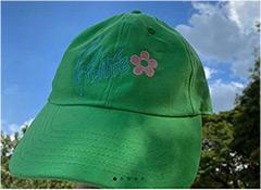 G_gente : Beach Cap