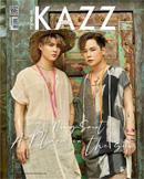 KAZZ : Vol. 174 - Nueng & Saint