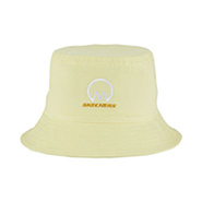 Skechers X Mew Collection : Every Day is a Good Day - Fisherman Hat (Yellow)