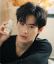 BKK By Kao Noppakao : Perfect Beauty Sunscreen (Pack of 3)