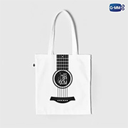 2Gether The Movie : Tote Bag - Guitar