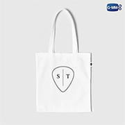 2Gether The Movie : Tote Bag - ST Pick