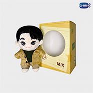 1000Stars The Series : Mix Plush Doll