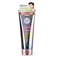 Cathy Doll : White Moon Lotion