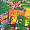 Karaoke VCD : Pongsit Kumphe - Best hits 1X3