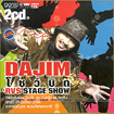 Concert CDs : Da Jim - Show bid [RVS stage show]