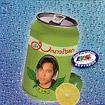 Tik Shiro : Manaaw Soda