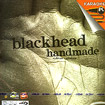 Karaoke VCD : Blackhead - Handmade