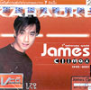 Karaoke VCD : James - Climax vol.1