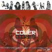 Danze Planet : Cover Girls