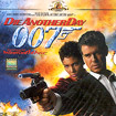 James Bond - Die Another Day (English soundtrack) [ VCD ]
