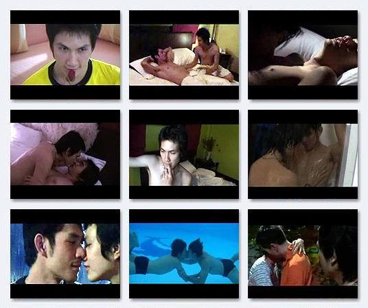 Silom Soi 2 movie