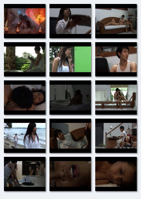 Xem Phim Đêm Tình Yêu - Lady Night Of Love [Vietsub] Online